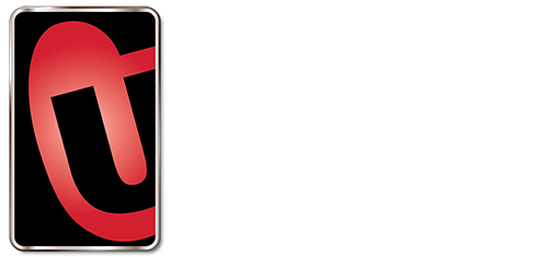 Chapman Upchurch Limited